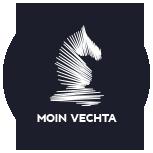 MOIN VECHTA