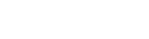 Logo_500px-Bremer-Tor-Apotheke