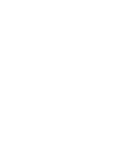 Logo_500px-Weiss.png