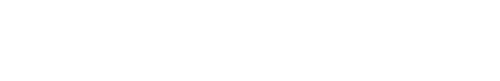 Logo_500px-Konerding