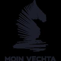 MOIN_VECHTA-Dark-RGB@4x